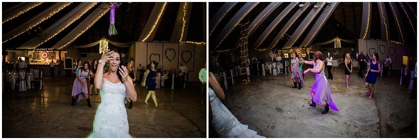 Wedding Photography - AlexanderSmith_2563.jpg