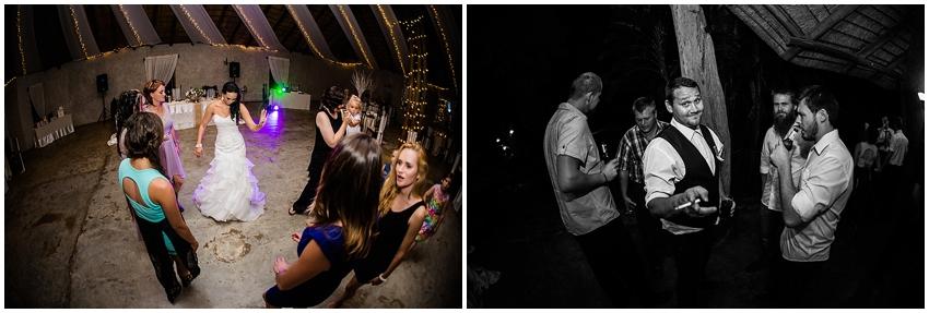 Wedding Photography - AlexanderSmith_2565.jpg