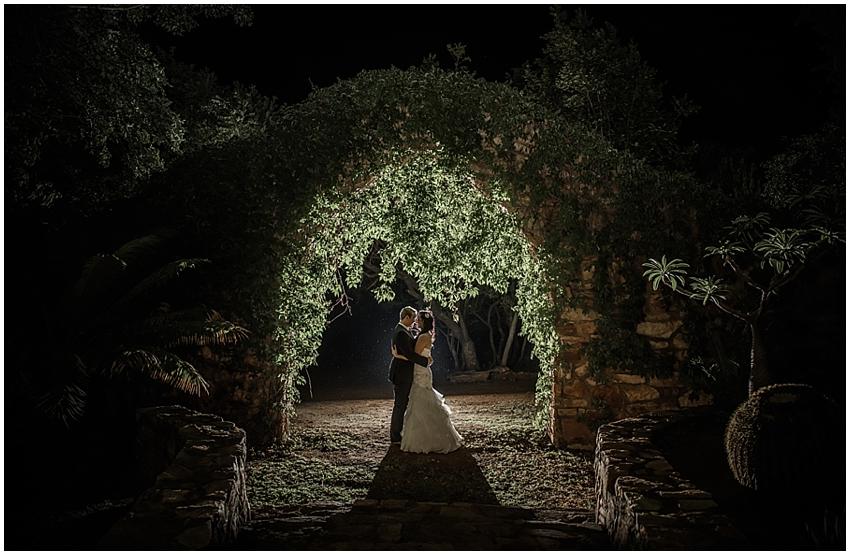 Wedding Photography - AlexanderSmith_2566.jpg