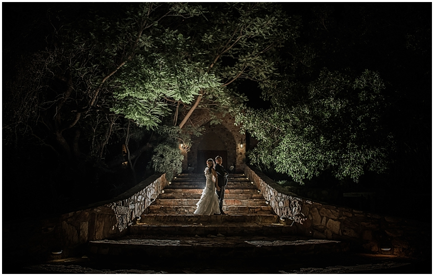 Wedding Photography - AlexanderSmith_2568.jpg