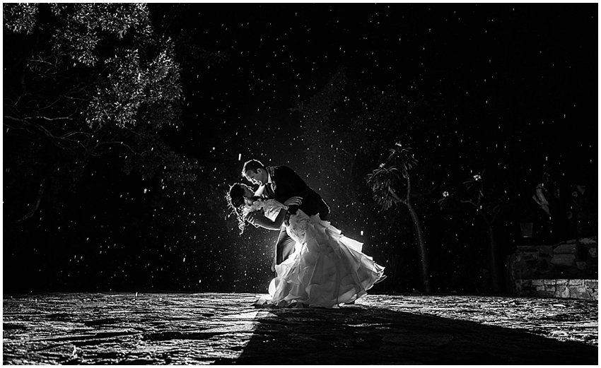 Wedding Photography - AlexanderSmith_2569.jpg