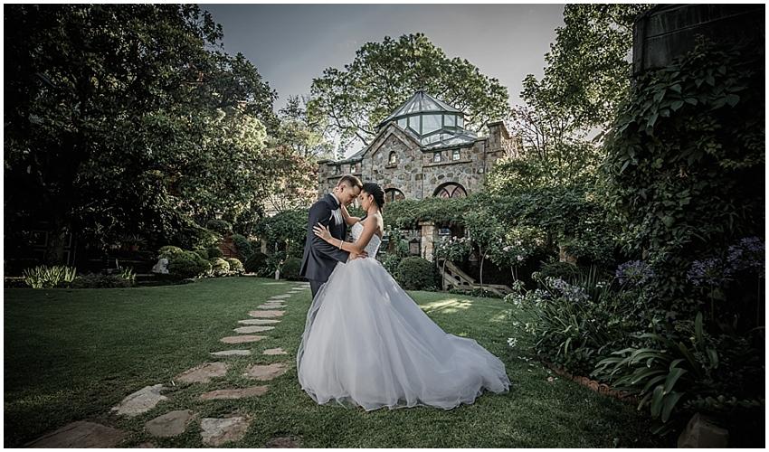 Wedding Photography - AlexanderSmith_2570.jpg