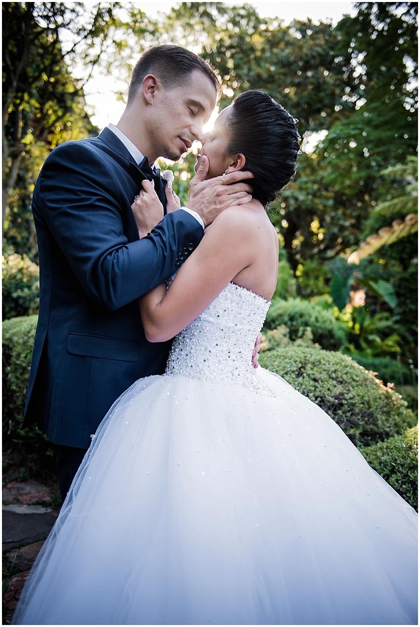Wedding Photography - AlexanderSmith_2571.jpg