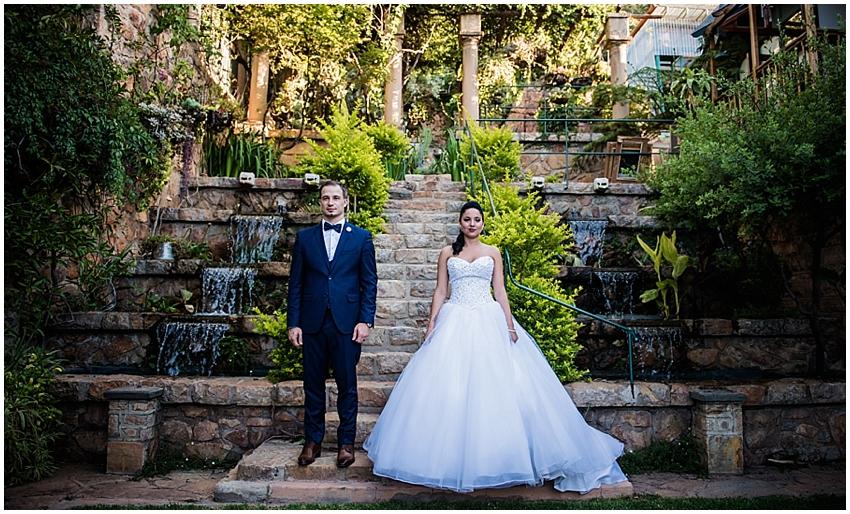 Wedding Photography - AlexanderSmith_2572.jpg