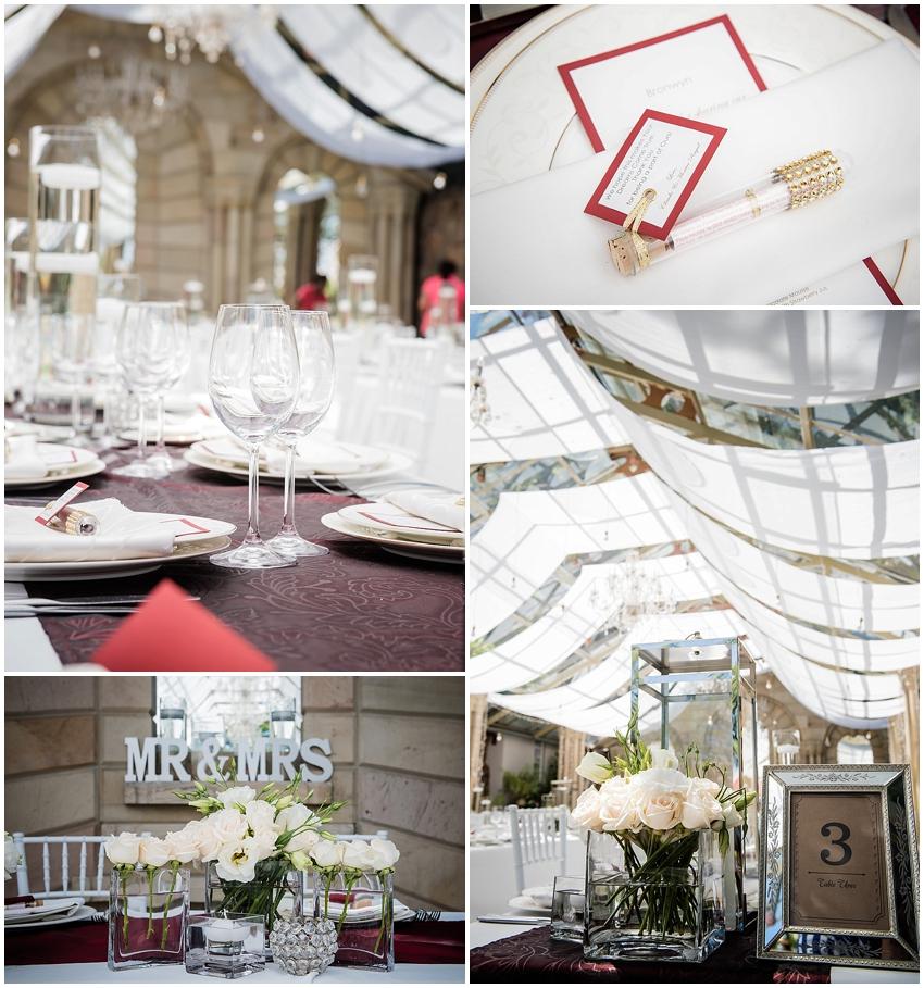 Wedding Photography - AlexanderSmith_2575.jpg