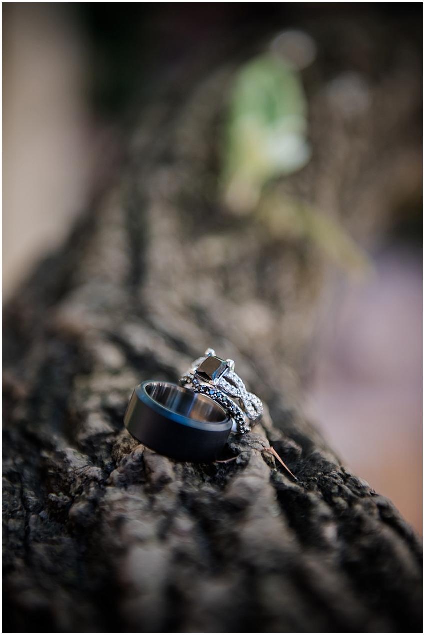 Wedding Photography - AlexanderSmith_2580.jpg