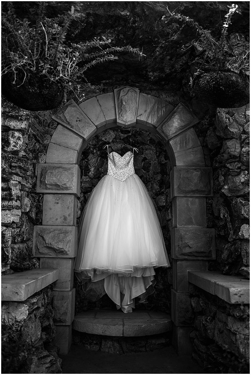 Wedding Photography - AlexanderSmith_2581.jpg