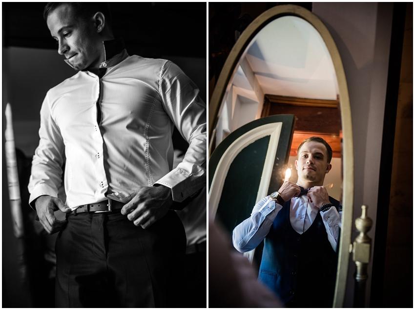 Wedding Photography - AlexanderSmith_2587.jpg