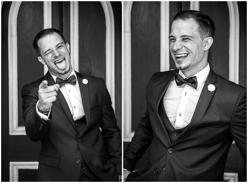 Wedding Photography - AlexanderSmith_2589.jpg