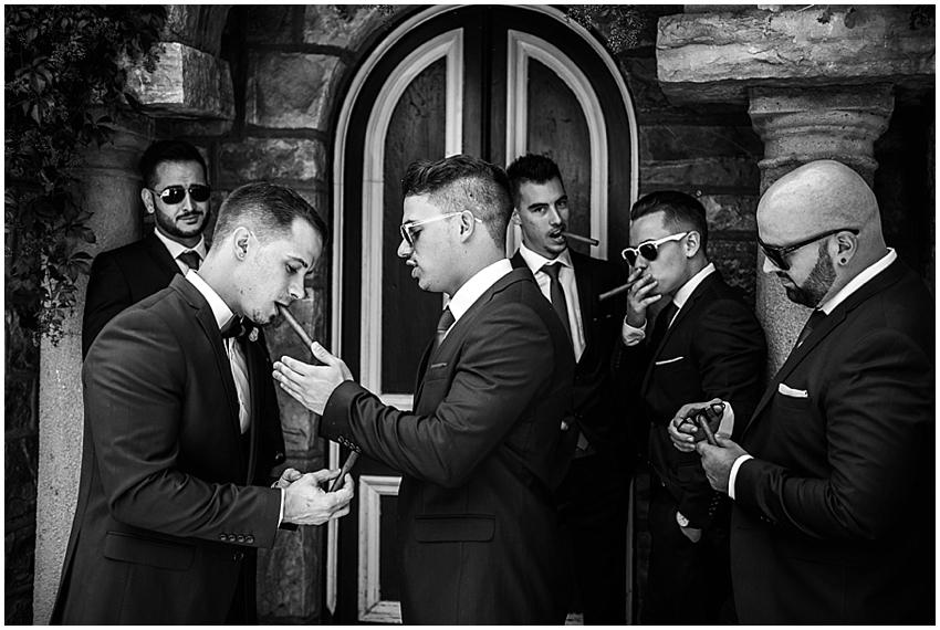 Wedding Photography - AlexanderSmith_2590.jpg