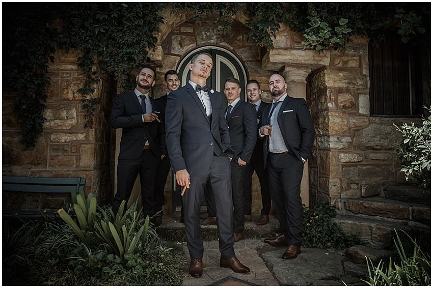 Wedding Photography - AlexanderSmith_2591.jpg
