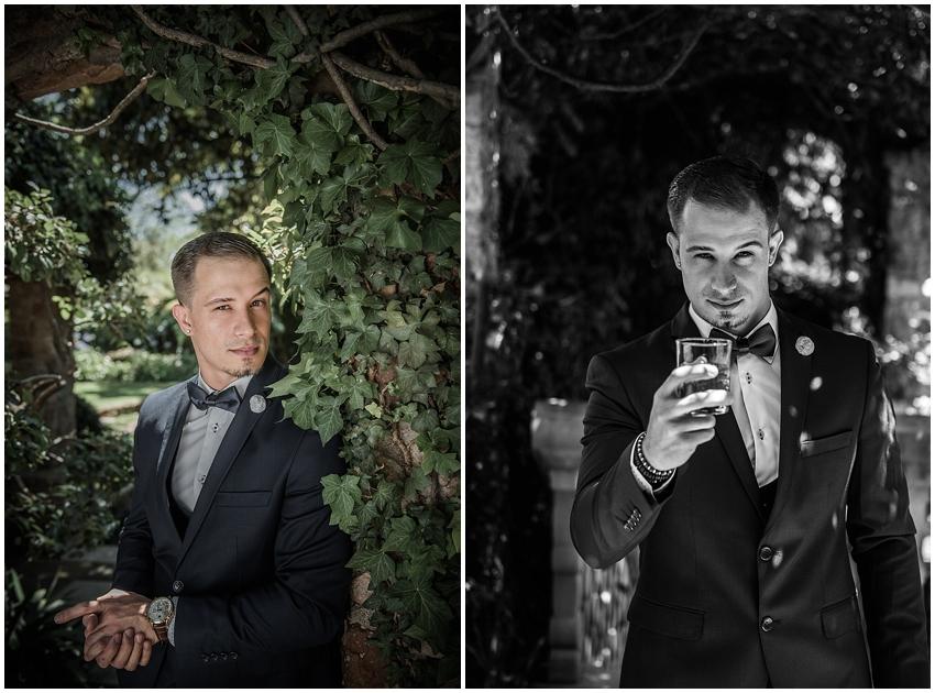 Wedding Photography - AlexanderSmith_2593.jpg