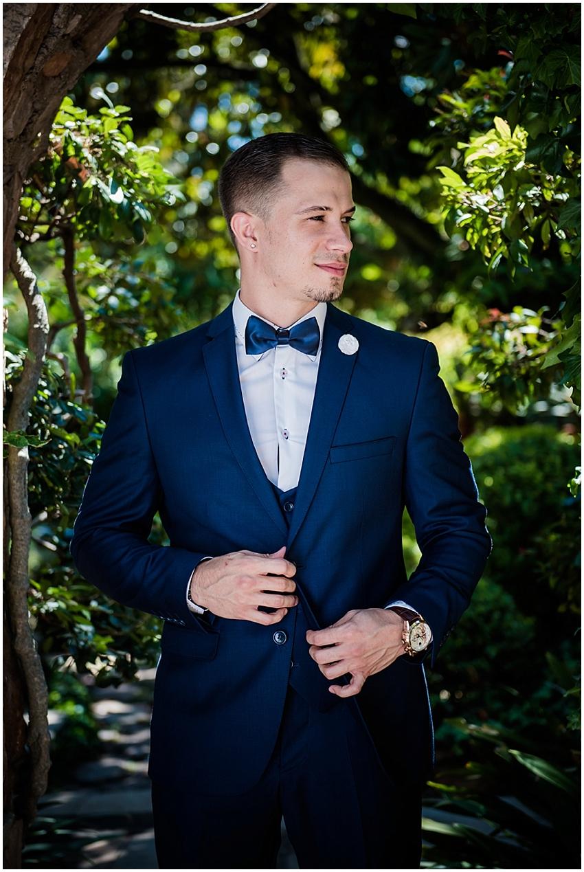 Wedding Photography - AlexanderSmith_2594.jpg