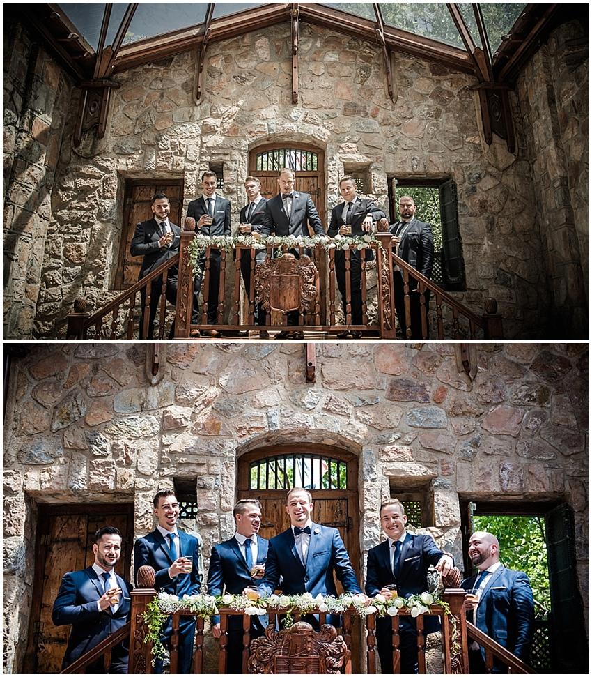 Wedding Photography - AlexanderSmith_2595.jpg