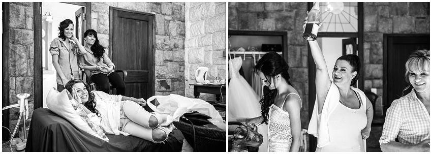 Wedding Photography - AlexanderSmith_2596.jpg