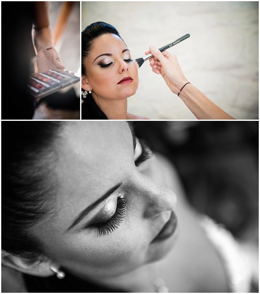 Wedding Photography - AlexanderSmith_2598.jpg