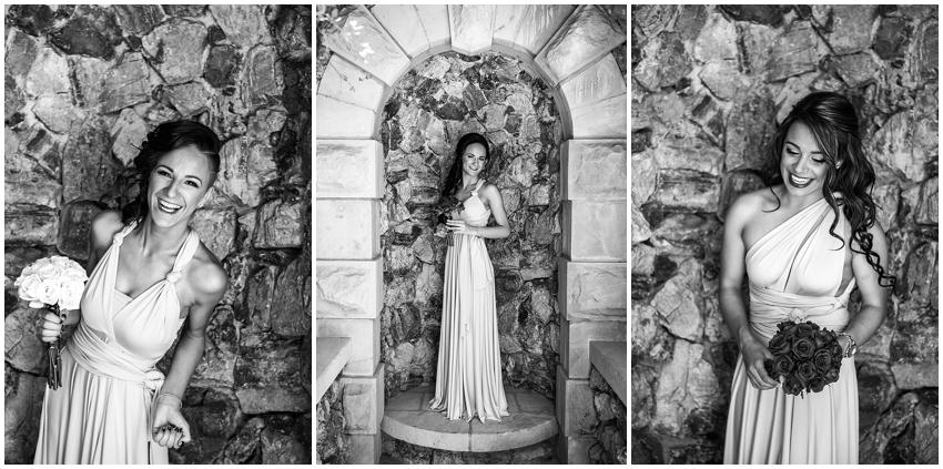 Wedding Photography - AlexanderSmith_2600.jpg