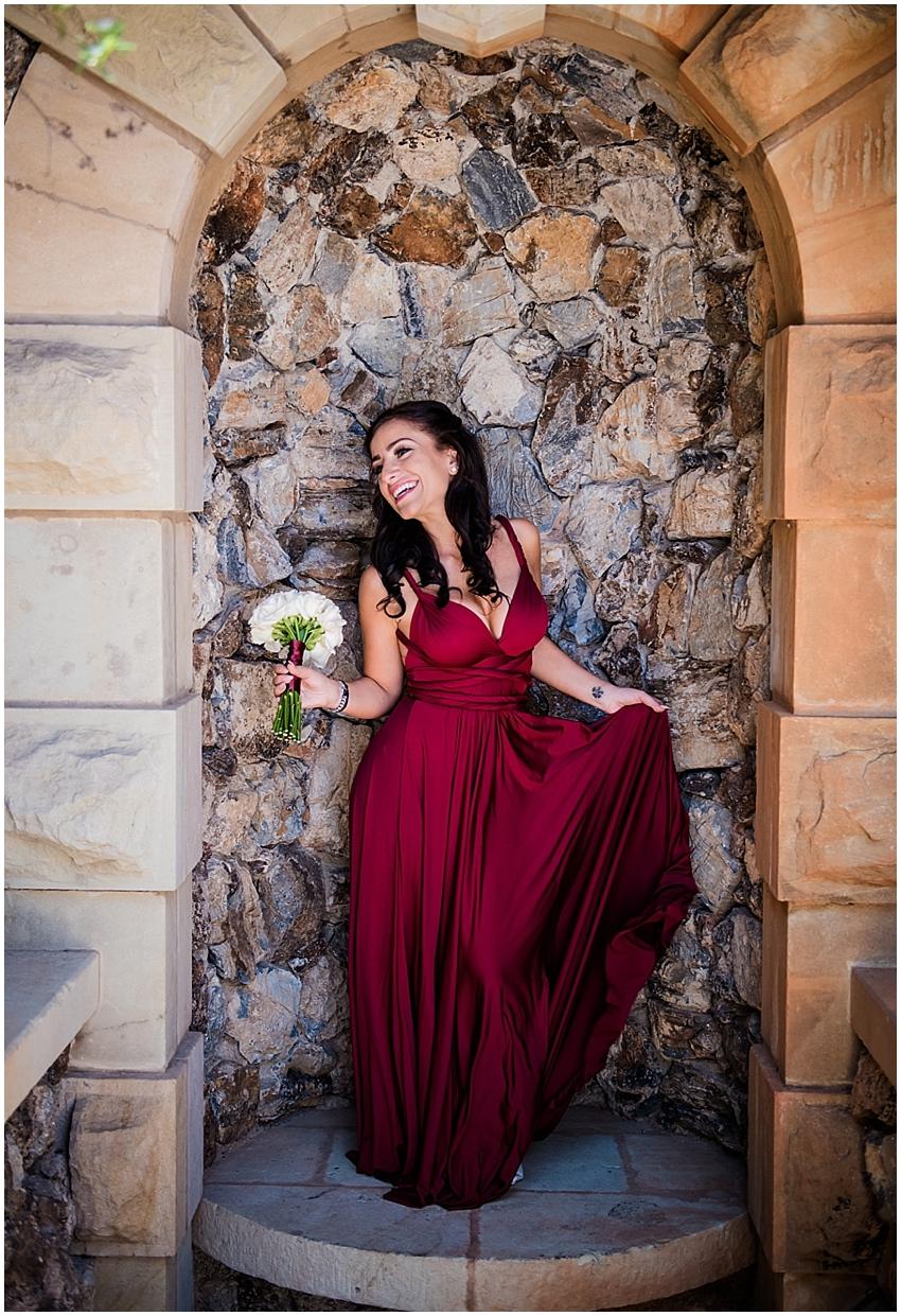 Wedding Photography - AlexanderSmith_2601.jpg