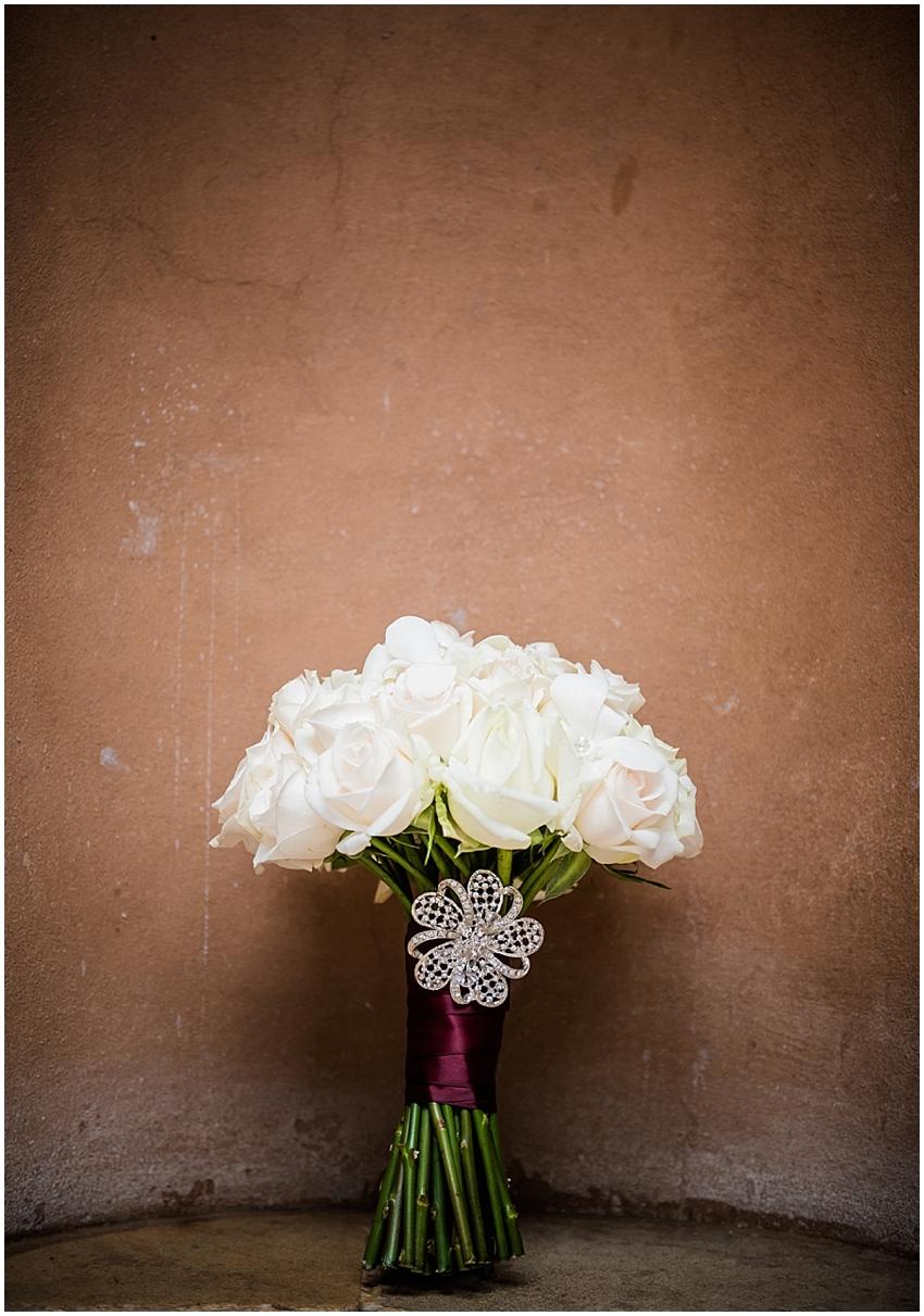 Wedding Photography - AlexanderSmith_2602.jpg