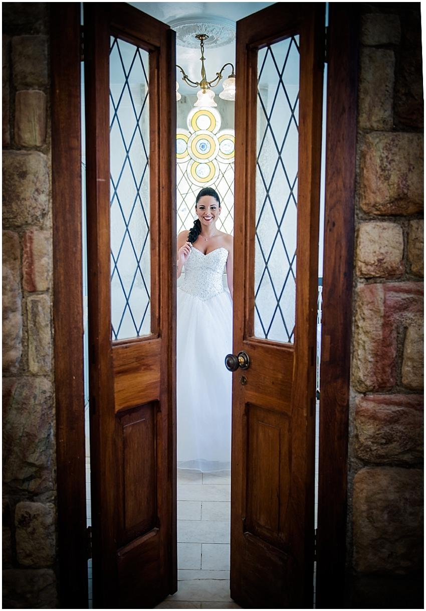 Wedding Photography - AlexanderSmith_2606.jpg