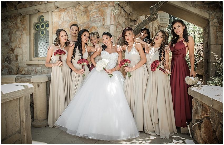 Wedding Photography - AlexanderSmith_2607.jpg
