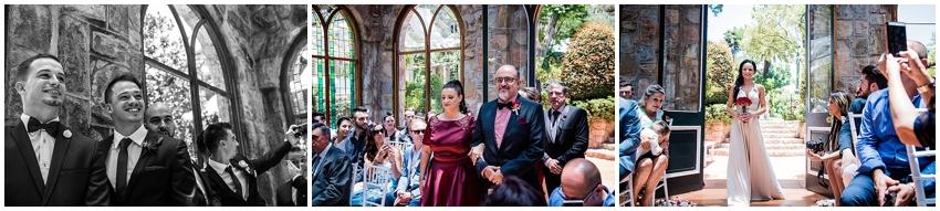 Wedding Photography - AlexanderSmith_2611.jpg