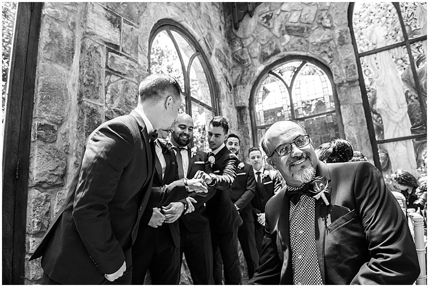 Wedding Photography - AlexanderSmith_2612.jpg