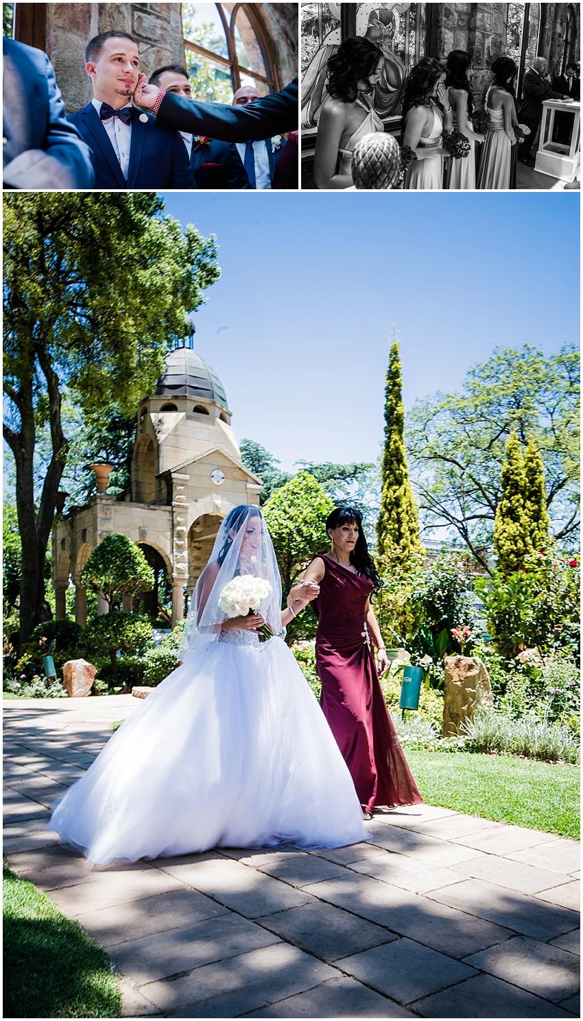 Wedding Photography - AlexanderSmith_2613.jpg