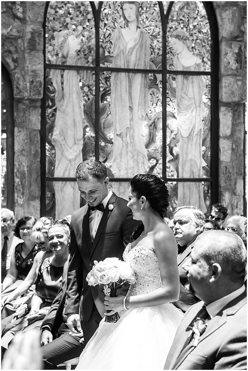 Wedding Photography - AlexanderSmith_2614.jpg