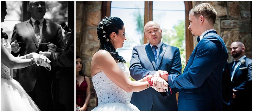 Wedding Photography - AlexanderSmith_2618.jpg