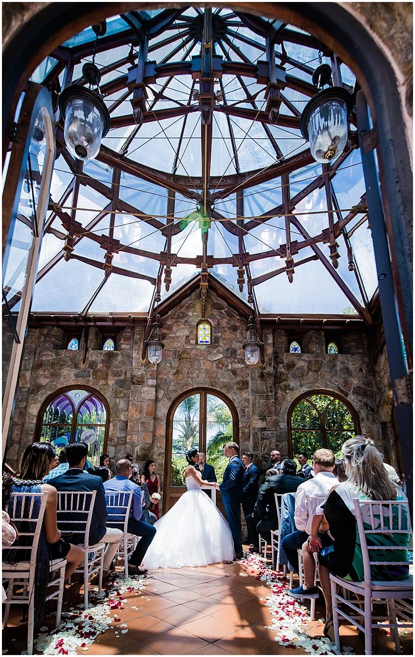 Wedding Photography - AlexanderSmith_2620.jpg