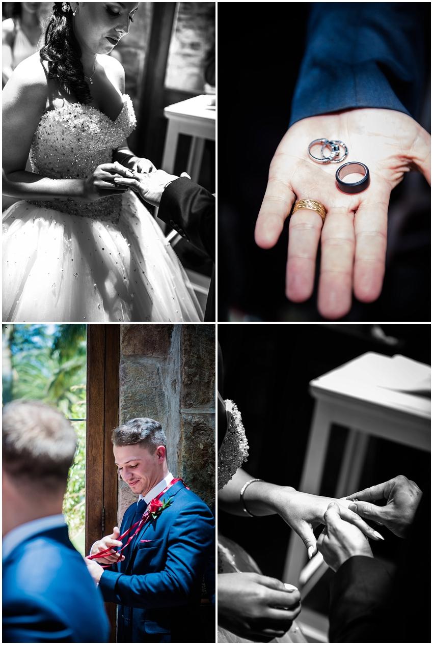 Wedding Photography - AlexanderSmith_2621.jpg