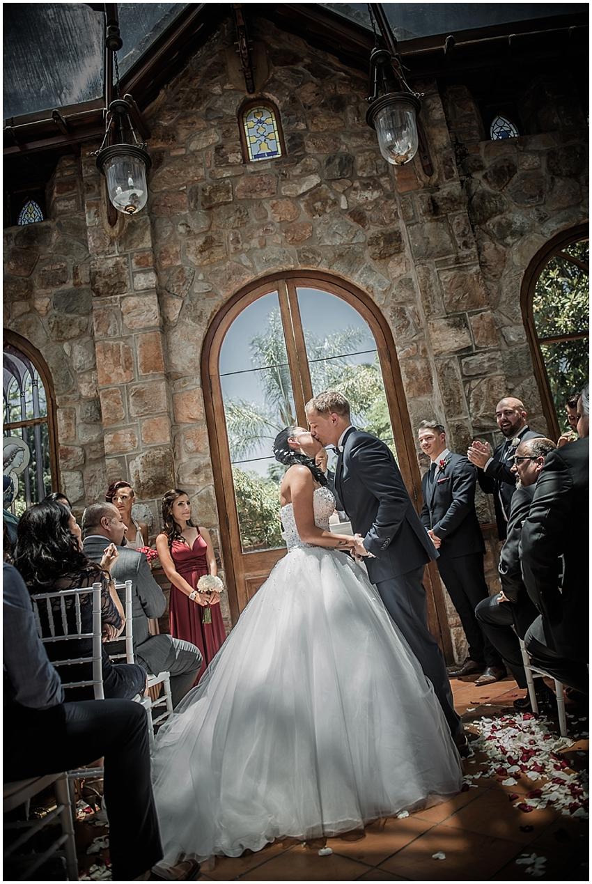 Wedding Photography - AlexanderSmith_2622.jpg