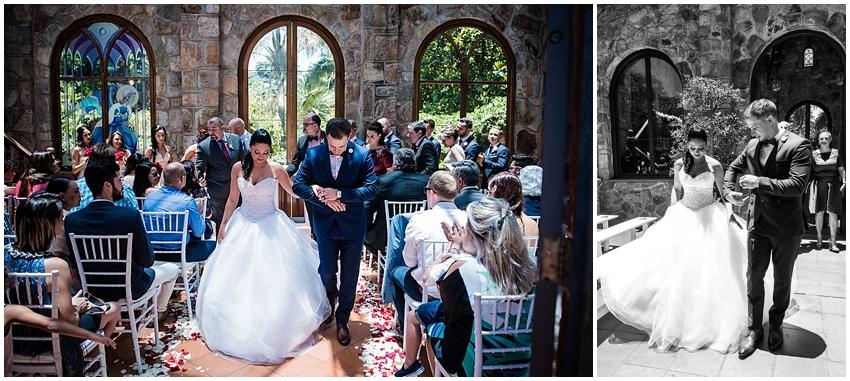 Wedding Photography - AlexanderSmith_2625.jpg