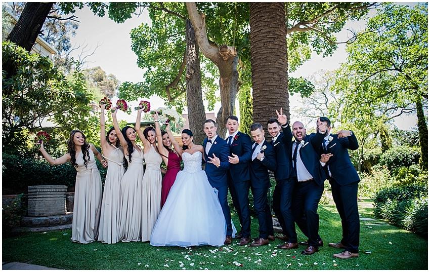 Wedding Photography - AlexanderSmith_2629.jpg