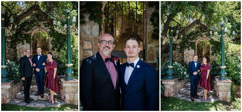 Wedding Photography - AlexanderSmith_2638.jpg