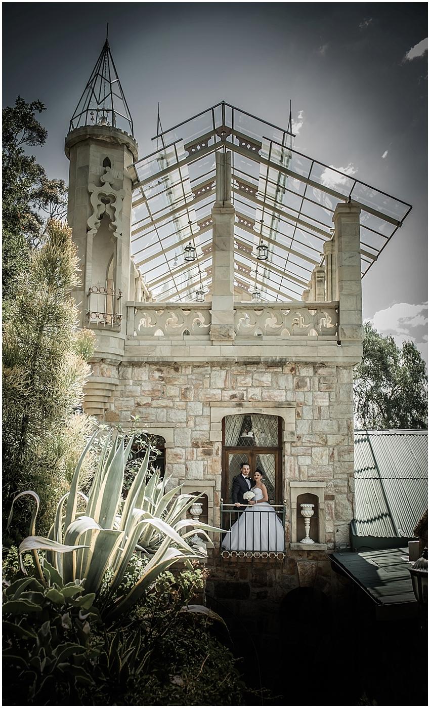 Wedding Photography - AlexanderSmith_2642.jpg