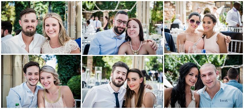 Wedding Photography - AlexanderSmith_2646.jpg