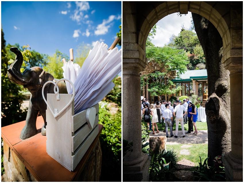 Wedding Photography - AlexanderSmith_2648.jpg