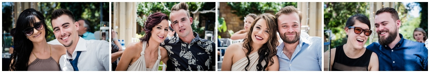 Wedding Photography - AlexanderSmith_2649.jpg