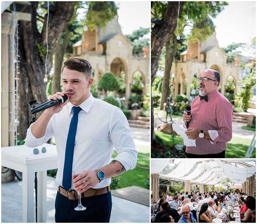 Wedding Photography - AlexanderSmith_2650.jpg