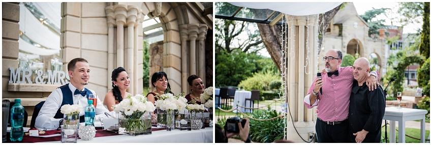 Wedding Photography - AlexanderSmith_2651.jpg