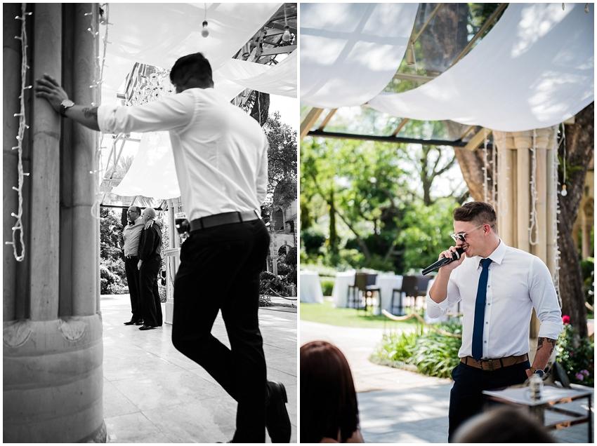 Wedding Photography - AlexanderSmith_2652.jpg
