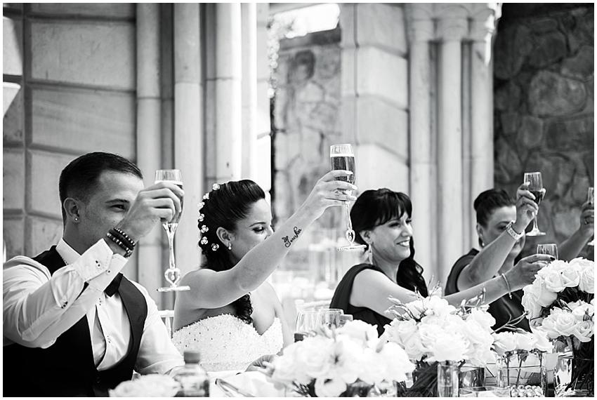 Wedding Photography - AlexanderSmith_2654.jpg