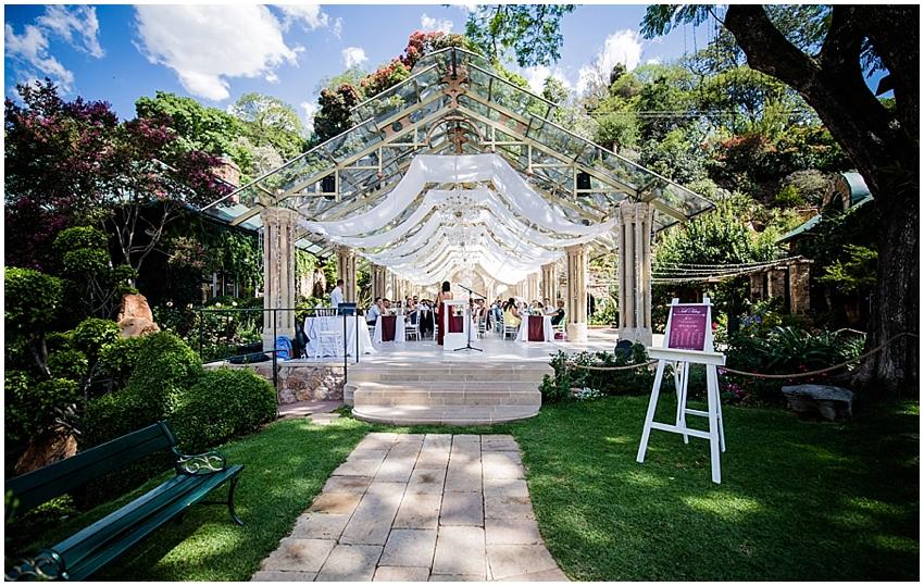 Wedding Photography - AlexanderSmith_2655.jpg