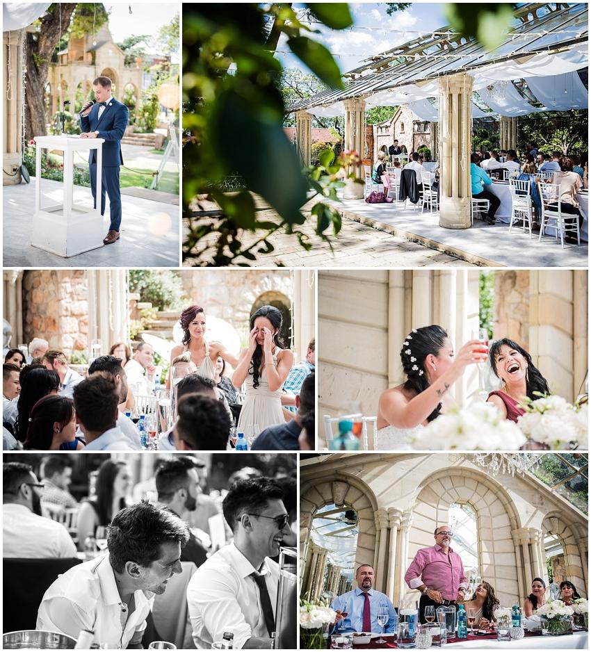 Wedding Photography - AlexanderSmith_2657.jpg