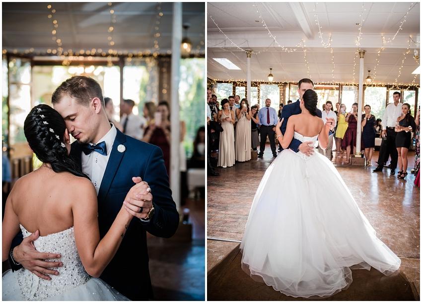 Wedding Photography - AlexanderSmith_2664.jpg