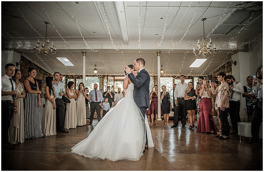 Wedding Photography - AlexanderSmith_2665.jpg