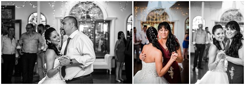 Wedding Photography - AlexanderSmith_2667.jpg