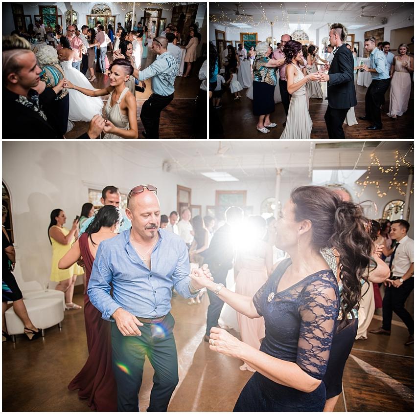 Wedding Photography - AlexanderSmith_2668.jpg